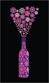 Resultado de imagen para wine design
