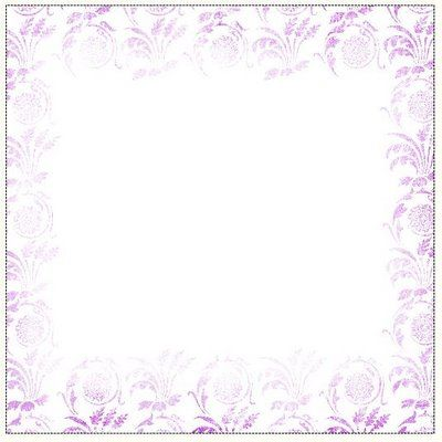 Awsome Backgrounds Wallpapers Pretty Page Borders Microsoft Word Clipart Best Flower Border Page Borders Clip Art Borders