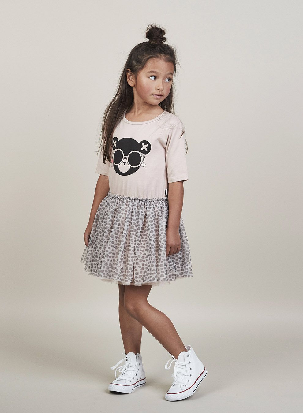 fashion clothes, Baby boutique clothing