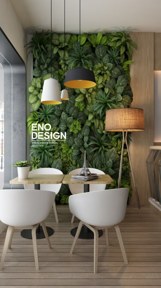 Photo of #dental office interior design #lawyer office interior design in india #office i…