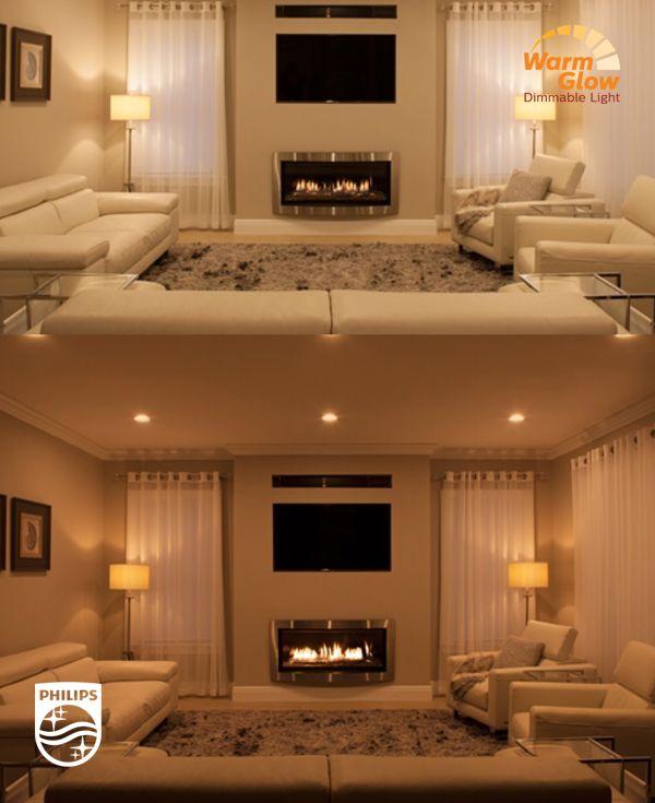 Led Lights Led Lights Home Lighting Interior Lighting