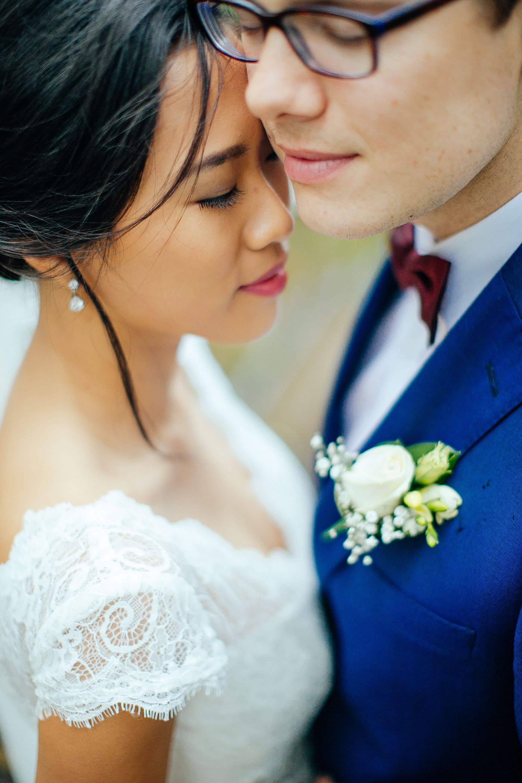 interracial wedding (Russian/ Indonesian) www