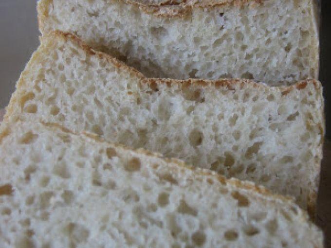 Pan De Trigo En Panificadora Receta Recetas De Comida Recetas