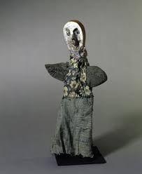 Resultat d'imatges de juguetes de Klee