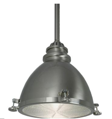 Pin By The Home Depot On Lighting Fans Dome Pendant Lighting Kitchen Pendant Lighting Kitchen Pendants