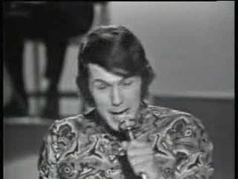 Meches Bambini ~ Salvatore adamo mañana en la luna 1969 musica y videos