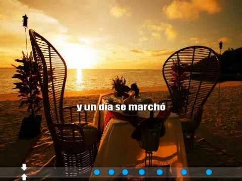 Era Mi Vida El Isabel Pantoja Lyrics Playa Romántica Cena En La Playa Lugares Románticos