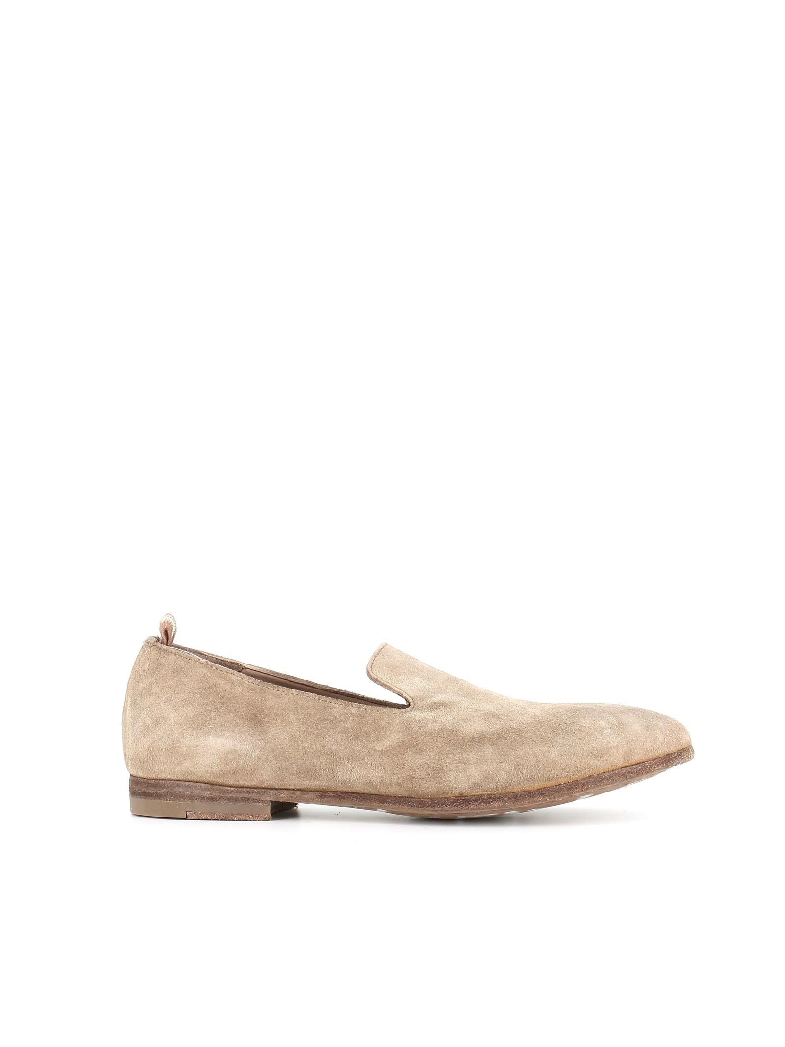 Hot Sale Officine creative Slipper jep-101 Cheap Sale Big Discount Clearance Sneakernews Outlet Browse Low Price Cheap Online W2t5SJ8