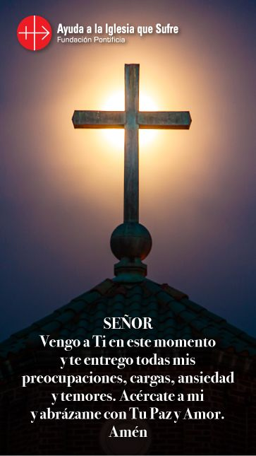 Pin En Papa Francisco Biblia Y Oraciones