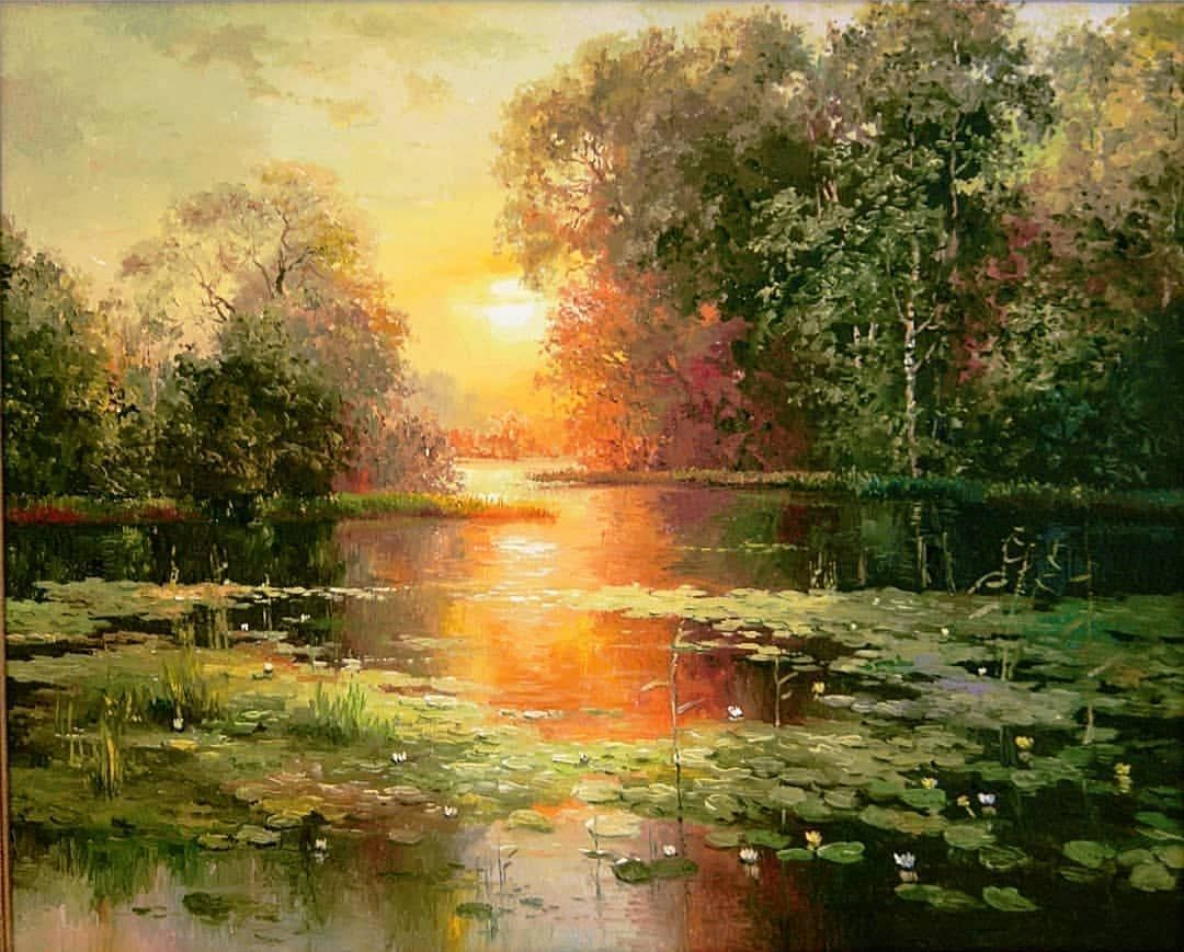 Art Prices Art Auction Records Art For Sale Search Free
