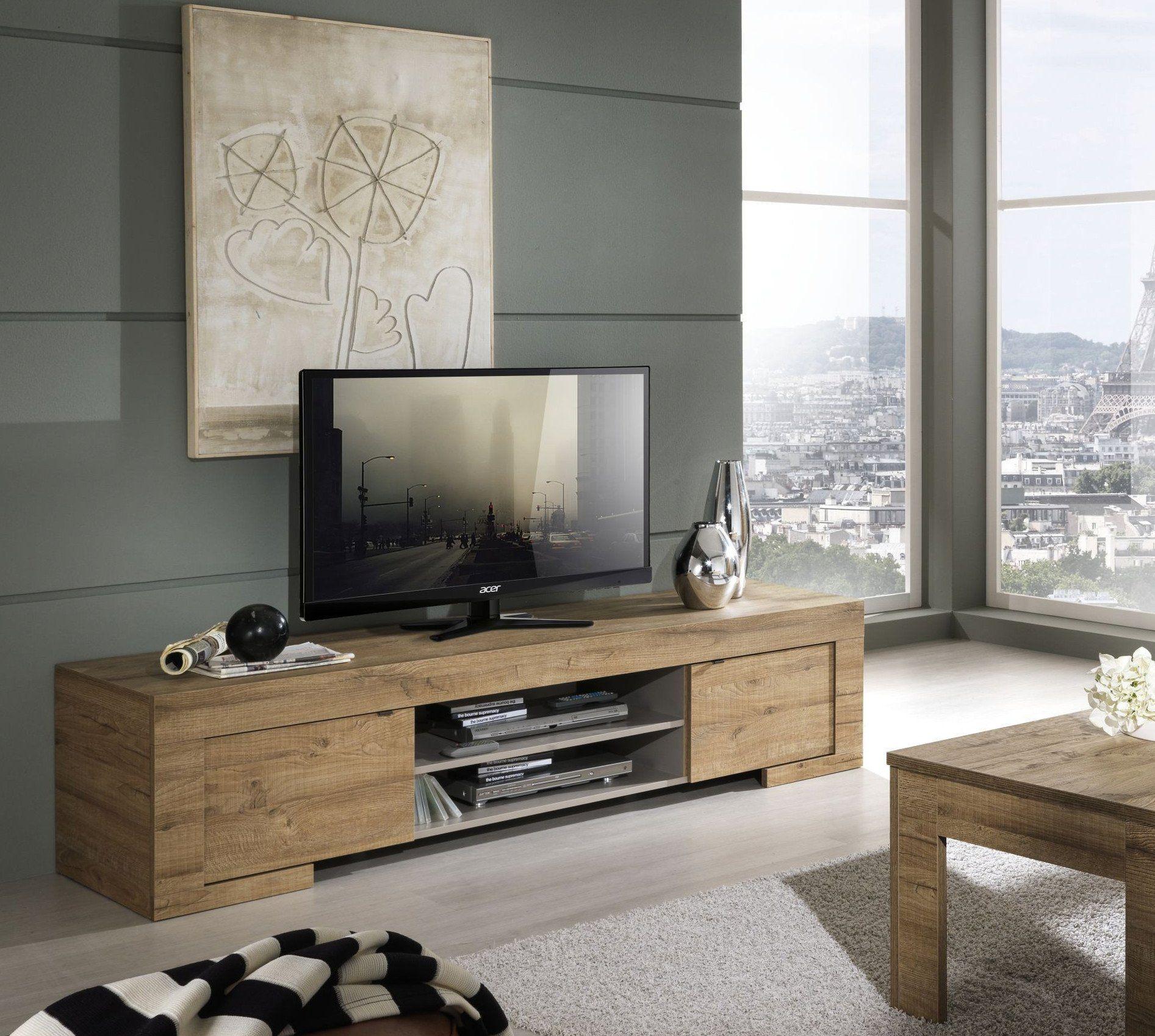 Mobiletto Sala Da Pranzo il mobile tv: personalità ed eleganza in soggiorno venite
