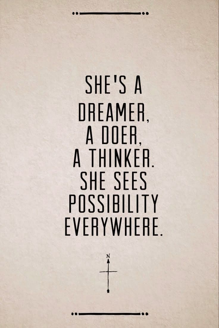Dreamer Quotes Today I'm Loving Tailoring  Daily Dream Decor  Motto  Pinterest
