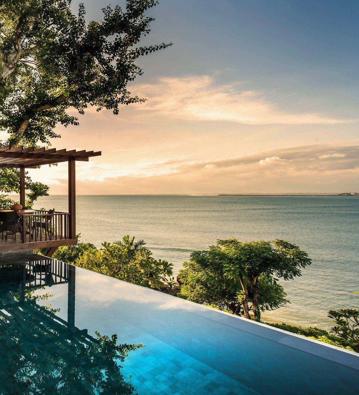 The 6 Must Visit Resorts Reopening In 2017 Honeymoon Resorts