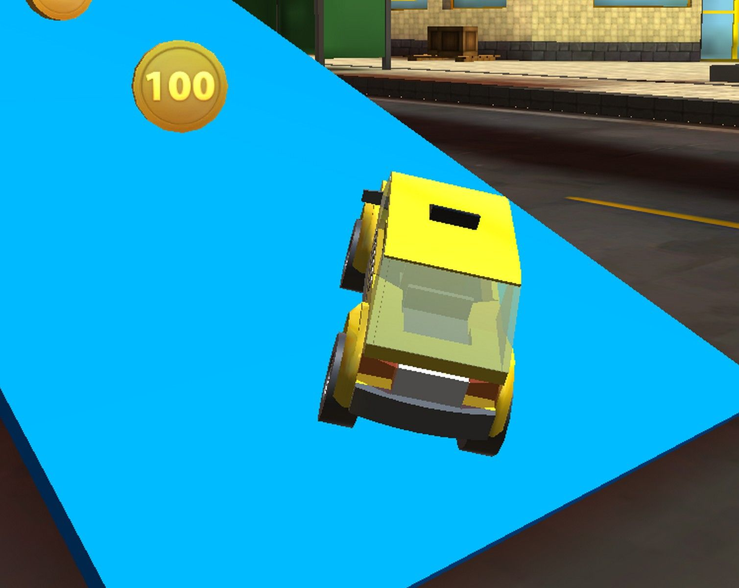 Have You Ever Played Toy Car Simulator Pacogames Ours Of Fun Are