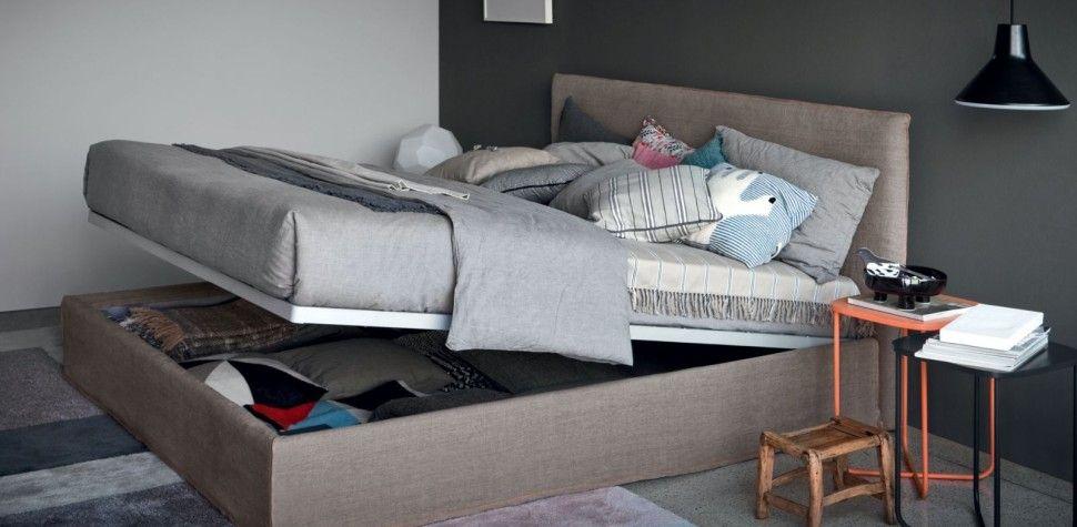furniture | Casa Interior