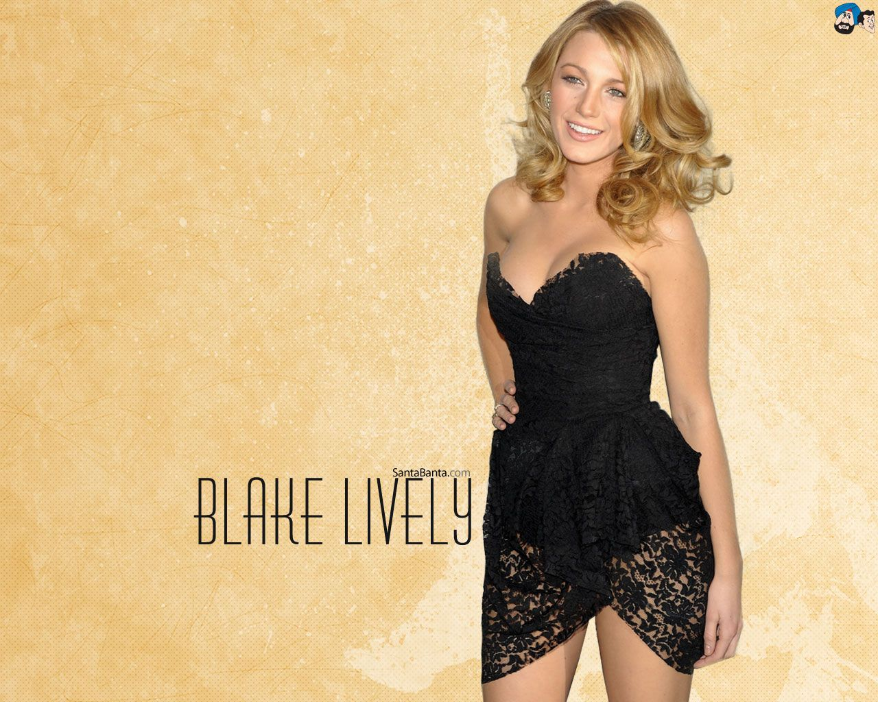 Leaked Blake Lively nude (69 photo), Tits, Fappening, Instagram, cameltoe 2019