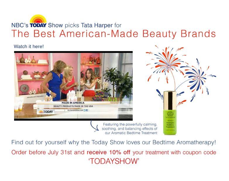 Tata Harper Skincare 100 Natural Organic Anti Aging Skin Care Organic Anti Aging Skin Care Skin Care Tata Harper Skincare