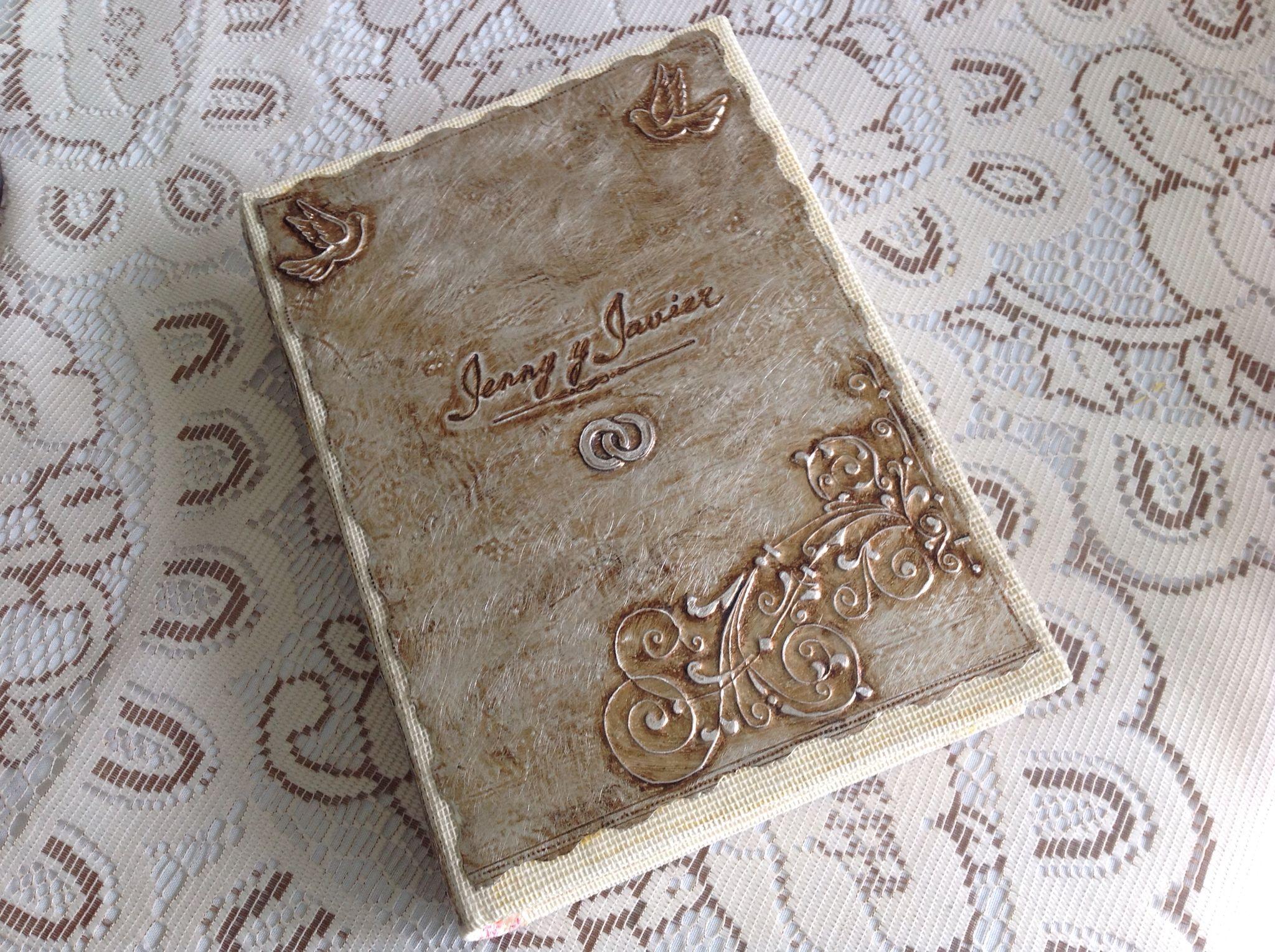 Biblia Para Matrimonio : Versículos bíblicos para tu matrimonio religioso