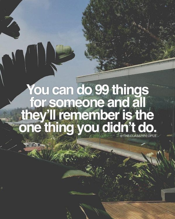 51 Positive U0026 Motivational Quotes By @TheClassyPeople