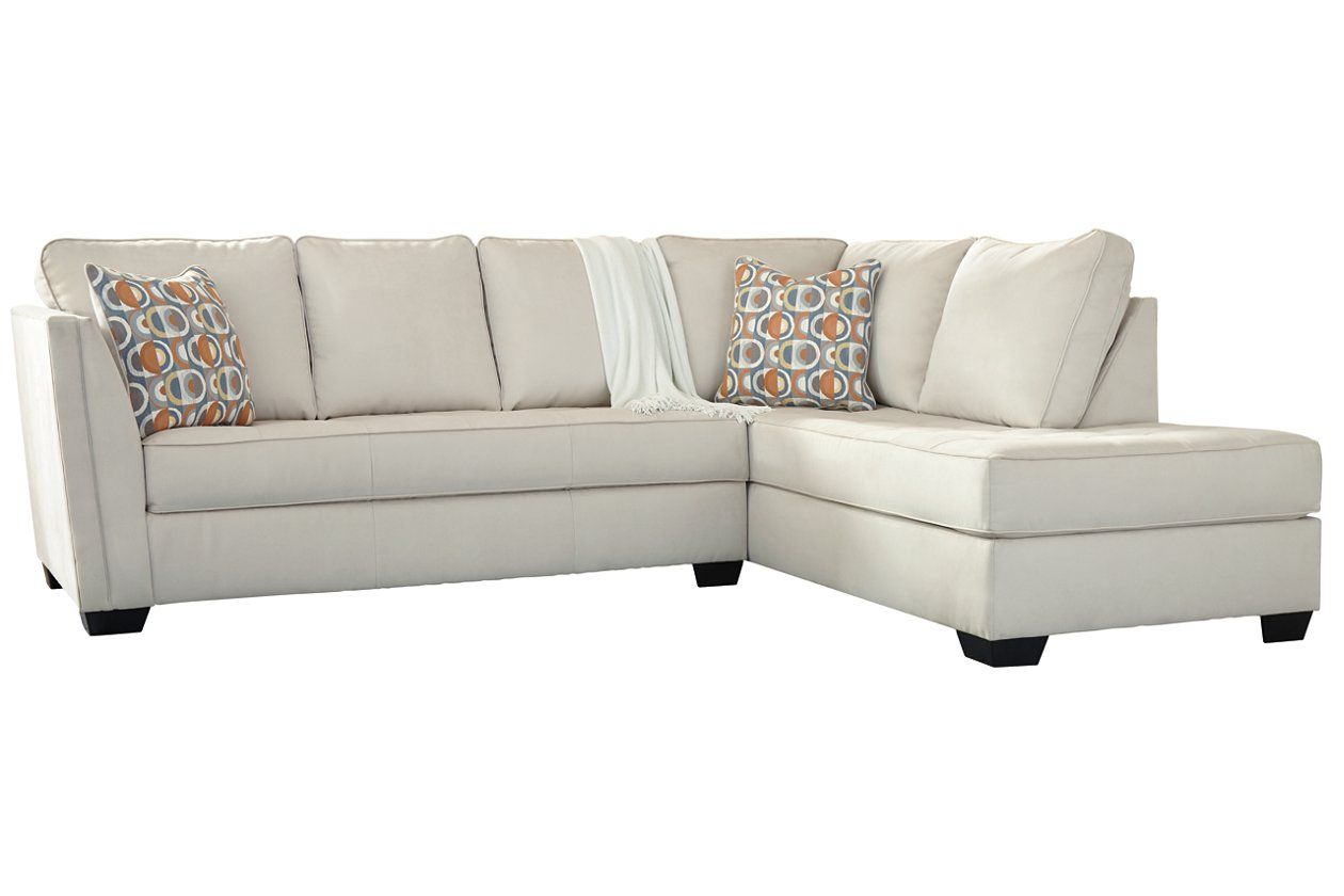 Filone 2 Piece Sectional With Chaise Ashley Furniture Homestore Sectional Sofa With Chaise Contemporary Sectional Sofa Leather Reclining Sectional