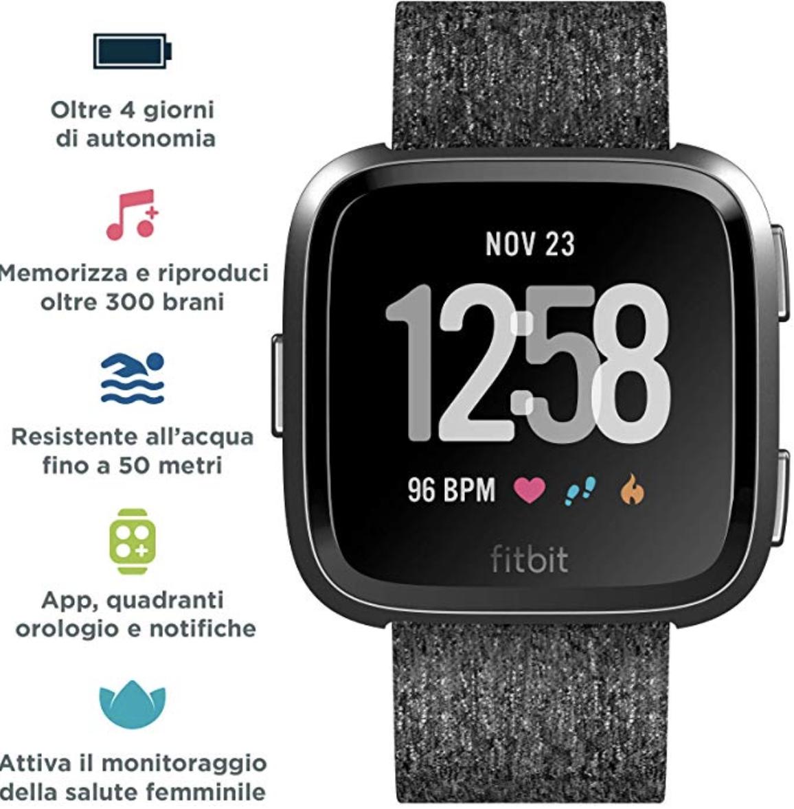 b6a550ce4ee455f22657b049f048e176 - How To Get Free Music On Fitbit Versa 2