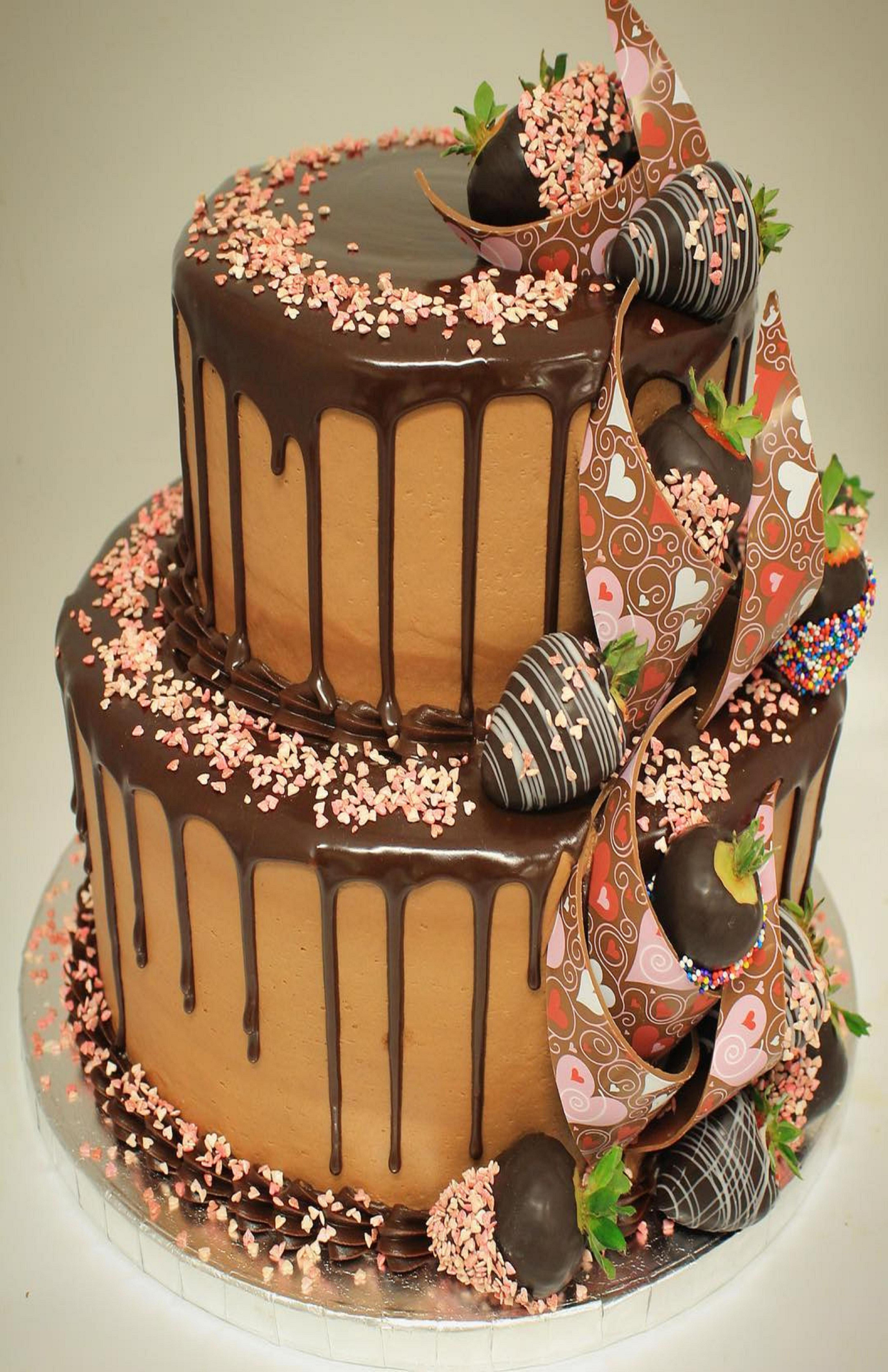15+ Cake and art nepal inspirations
