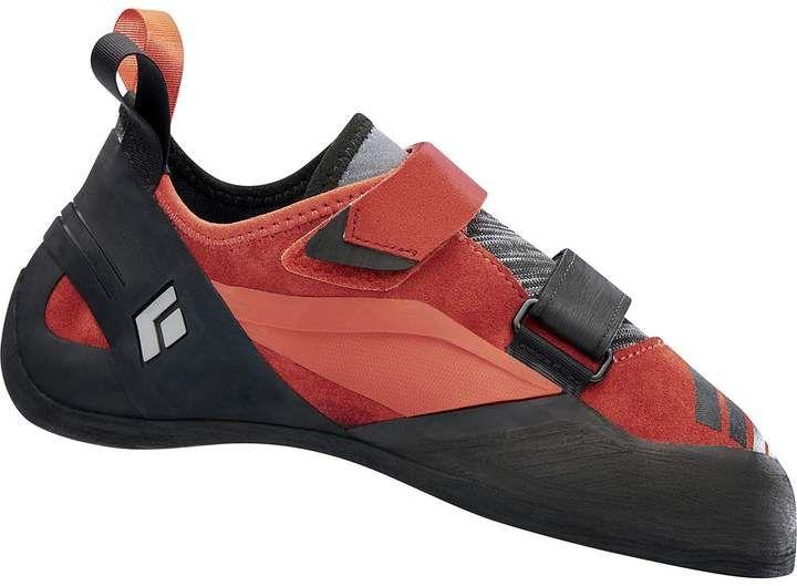 Focus Climbing Shoe #sportclothes