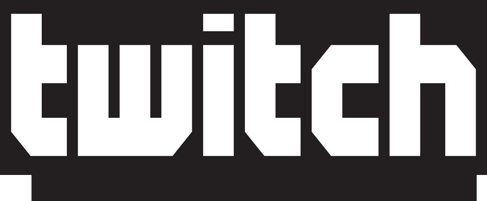 Twitch Tv Json Api Usage Twitch Twitch Tv Logos