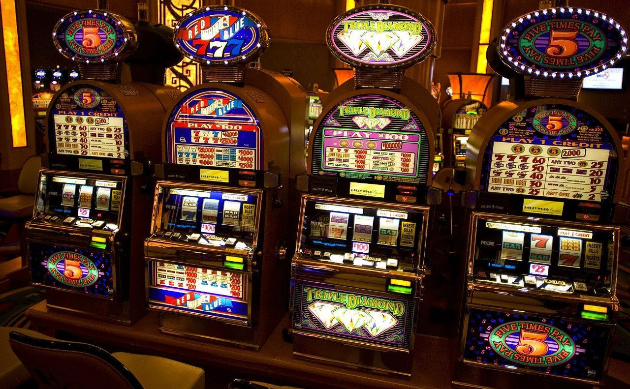 Интеллектуальное онлайн казино винное казино правила