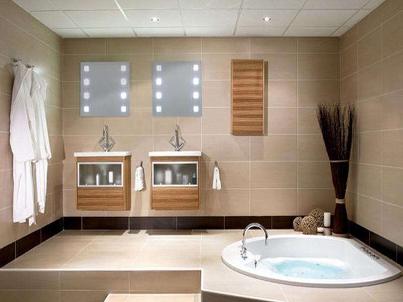 Unique Bathtub Bathrooms Without Windows Basement Bathroom