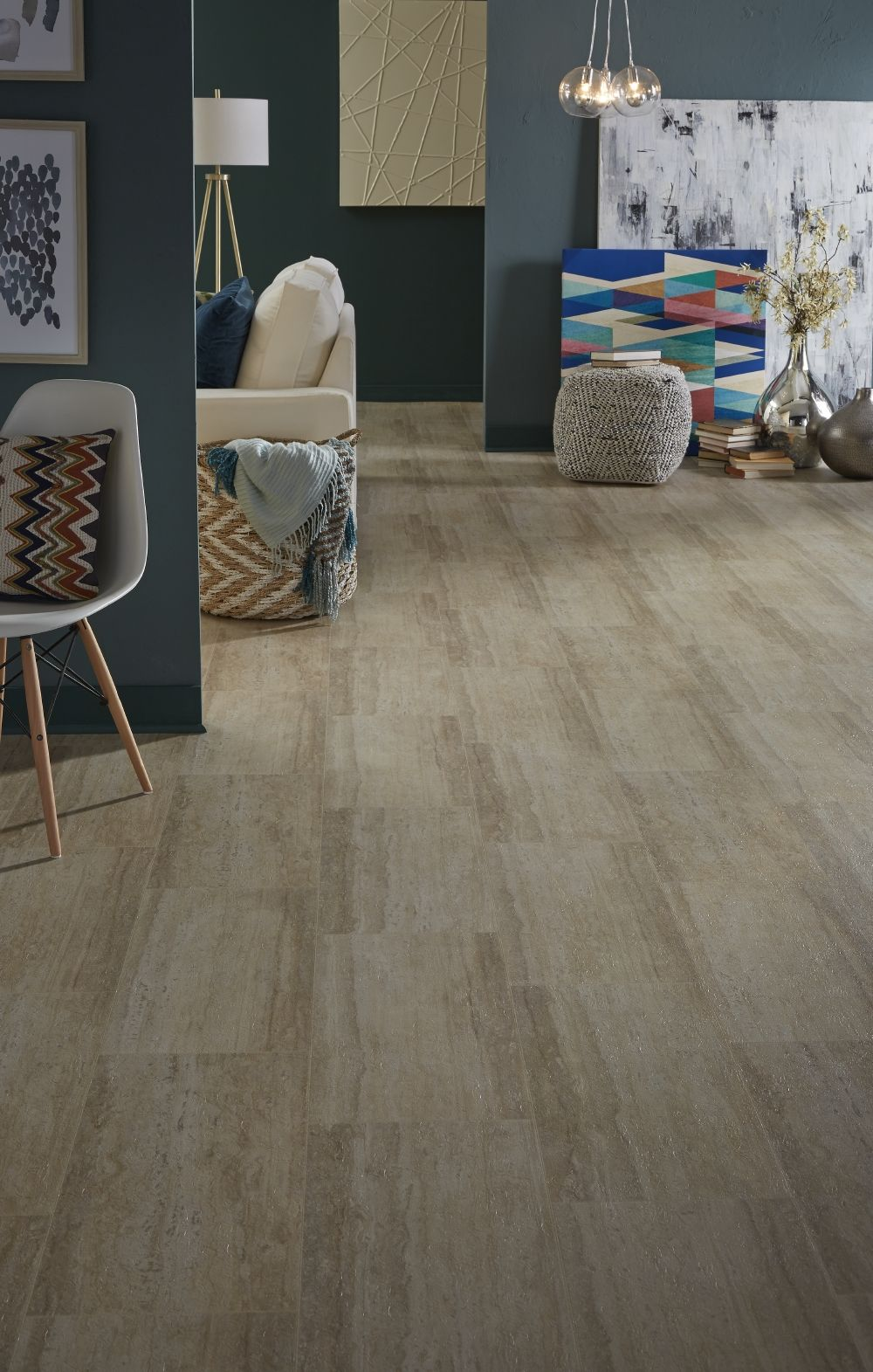 Luxury vinyl flooring in tile and plank styles mannington vinyl luxury vinyl flooring in tile and plank styles mannington vinyl sheet flooring flooring can dailygadgetfo Choice Image