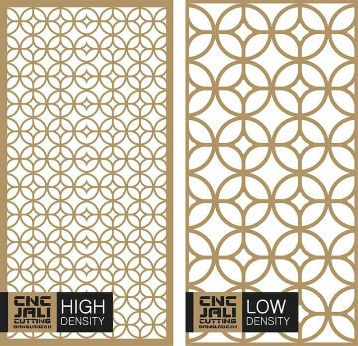 Jali cutting design cnc jali cutting bangladesh pinterest for Interior jali designs