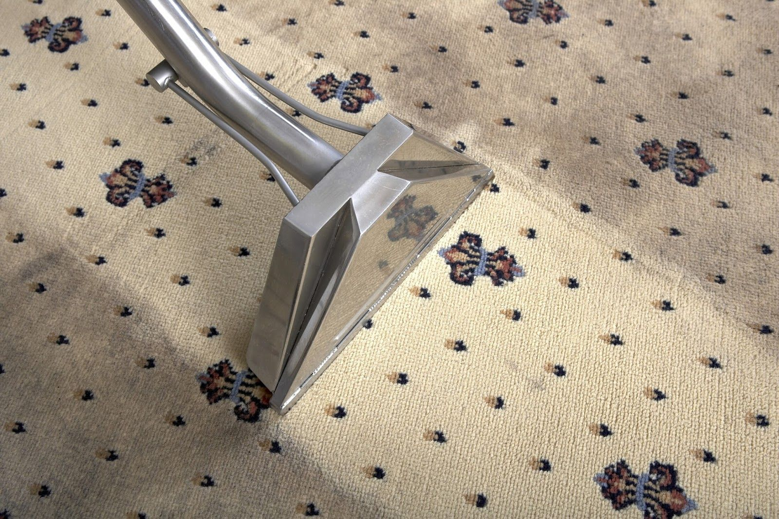 Carpet Cleaning For Beautification And The Removal Of Stains Dirt Grit Sand And Al Carpet Cleaning Hacks Professional Carpet Cleaning Cleaning Upholstery