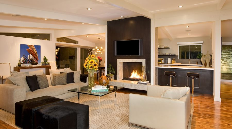 Contemporary W S Pinterest Jeff Lewis Design Jeff Lewis And