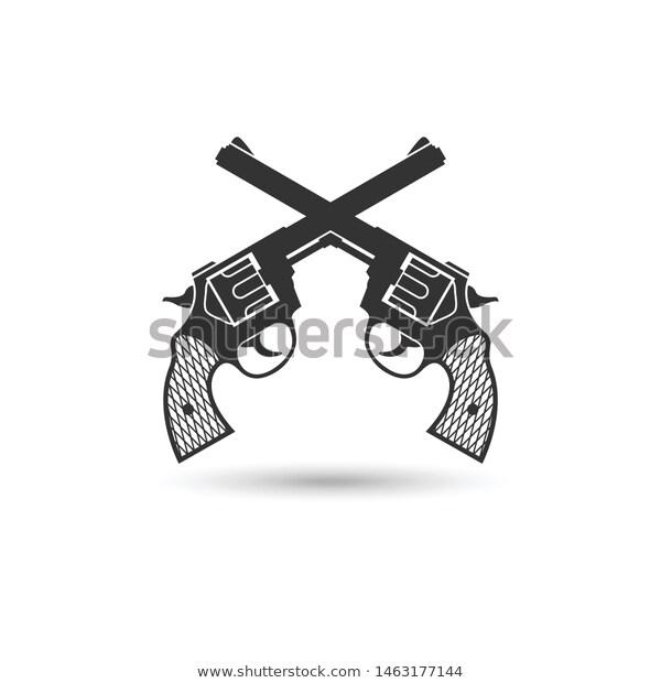 Pin On Rjf Gunsmith