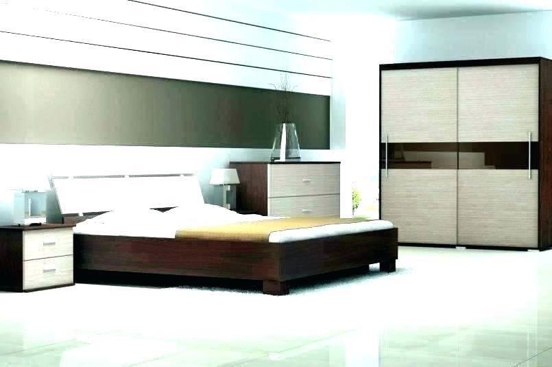 Ikea Black Bedroom Furniture Popular Bedroom Sets Black Horiaco