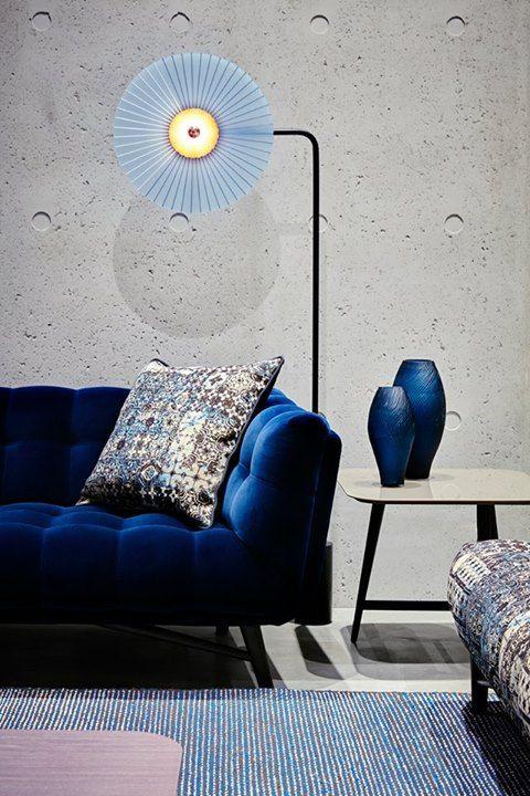 Italian Luxury Furniture Designer Furniture Singapore Da Vinci Lifestyle Luxury Home Furniture Luxury Modern Furniture Furniture Catalog
