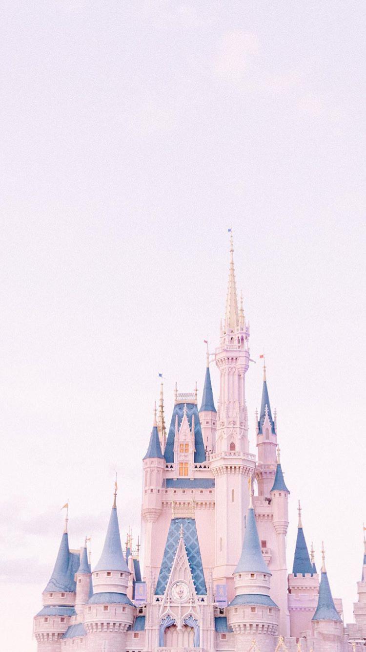 Instagram Grandfloridiangirls Iphone Background Disney Disneyland Iphone Wallpaper Disney Wallpaper