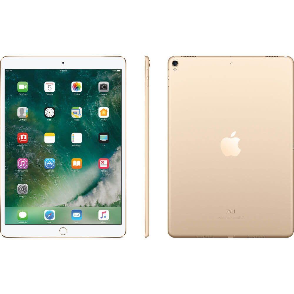 Mqdx2ll A Apple Ipad Pro Ipad Pro Apple Ipad