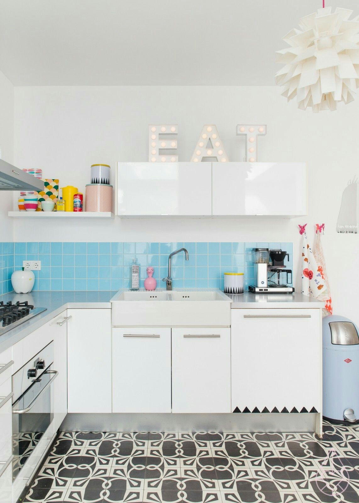 Pin by Laura Bazzell on Kitchen & Bath   Pinterest   Kitchen decor ...