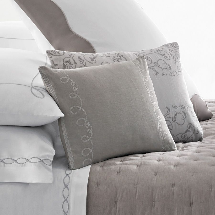 vera wang glisse duvet cover products a stitch in time