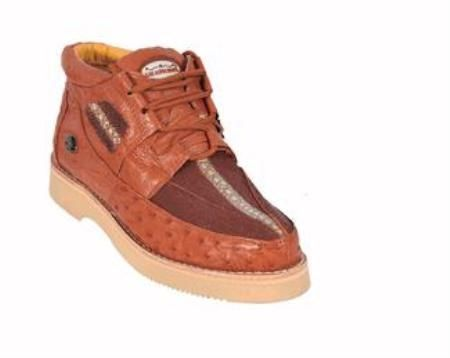 9c58f514d5da4 Red color shoes are also one of the quick selling items in online stores.