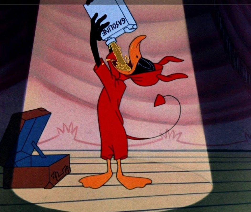 Pin By Sweetzuni On Looney Looney Toons Looney Tunes Characters Vintage Cartoon Looney Tunes Cartoons