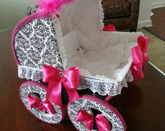 This tutu dress (ballerina) centerpiece will make a beautiful accent to your ballerina themed event and its double sided. It also coordinates