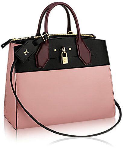 93ac911e6f2 Louis Vuitton pre-fall Autumn winter 2016 handbag bag purse ...