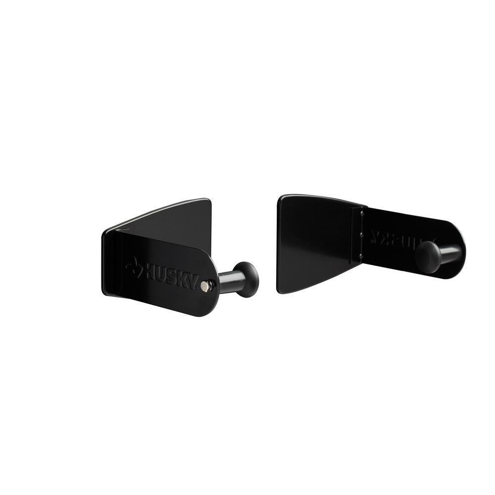 husky 12 in adjustable magnetic paper towel holder products paper towel holder husky magnets. Black Bedroom Furniture Sets. Home Design Ideas