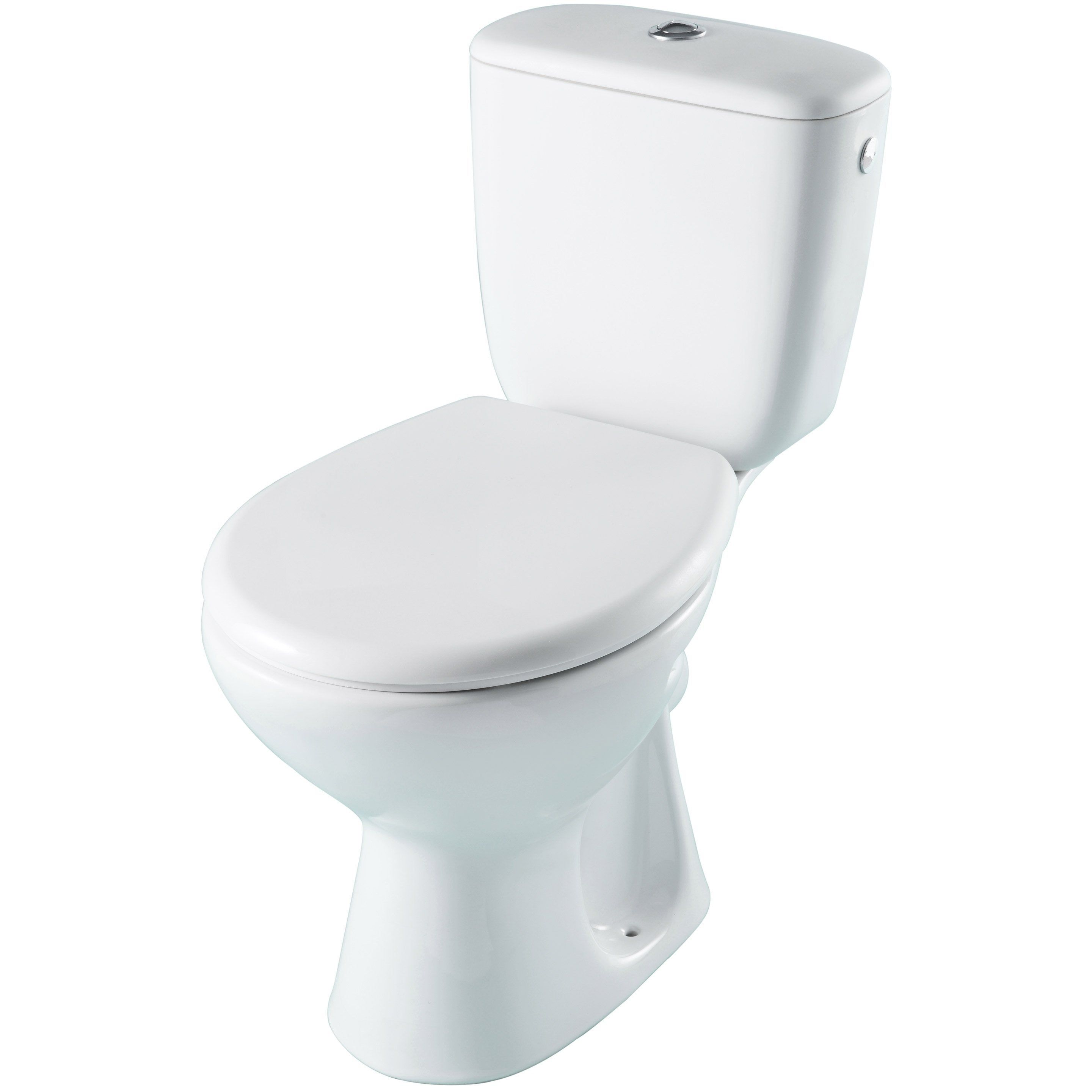 Pack Wc A Poser Sortie Horizontale Ouvert Sensea Essential Wc A Poser Pack Wc Toilettes