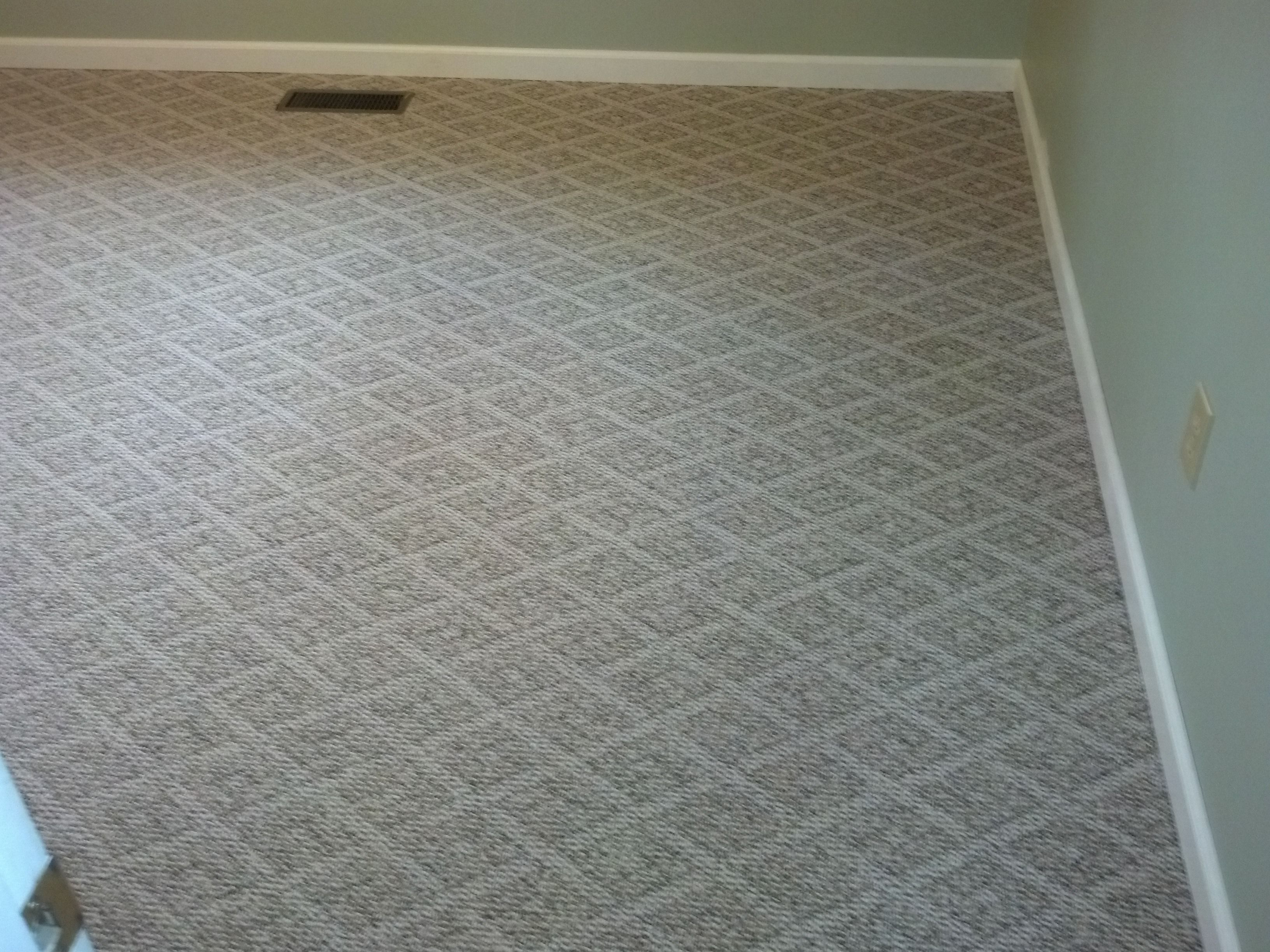 Berber Carpet Cincinnati Oh By Beaulieu Ibndustries South Hampton Color Willowdale Installed In Family Room Home Based Flooring
