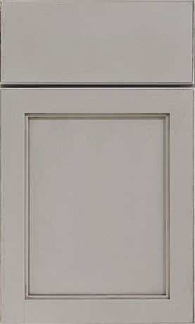 Lawton Door Style Quality Kitchen Amp Bath Cabinets