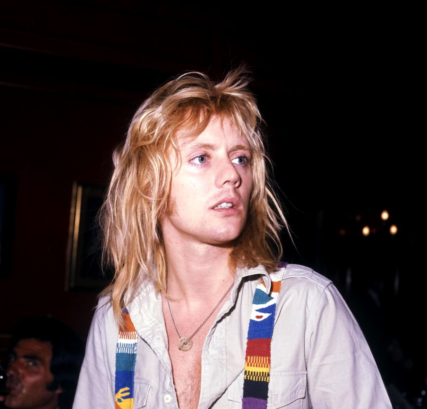 Roger Taylor | #queen Photos